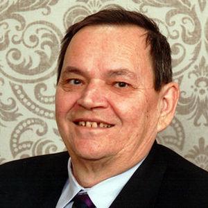 """Stanislaw """"Stanley"""" Zielonka Obituary Photo"""