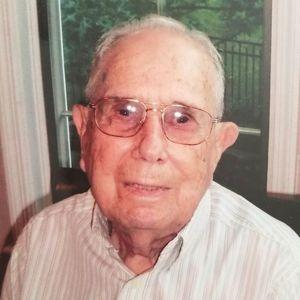 Eugene Sutton