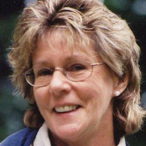 Sarah Jane Porter