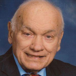 Anthony Alfred Femminineo, D.D.S. Obituary Photo