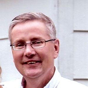 Rick Duimstra