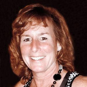 Paula J. McIntyre Obituary Photo