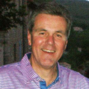 Paul A. Graveline