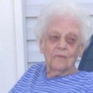 Dorothy  M. Sheridan Obituary Photo