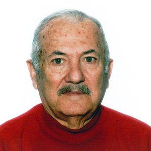 Lorenzo Viviano