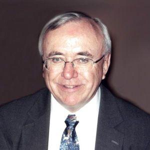 Lawrence J. Brennan Obituary Photo
