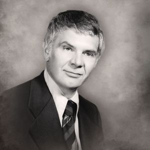 Jewell L. Osterholm, M.D. Obituary Photo
