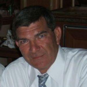 Mr.  Craig T.  Fallon