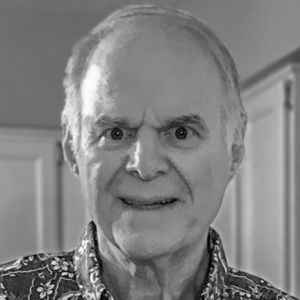 Robert  W. Haas