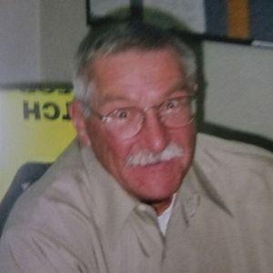 Gary A. Kupchick