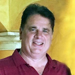 John Lewis Engel Obituary Photo