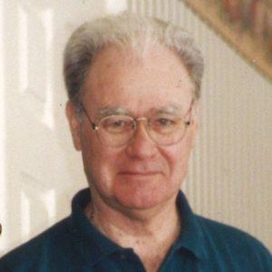 James F. Brennan