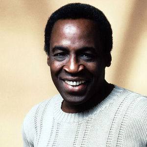 Robert  Guillaume Obituary Photo