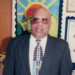 Mr. Charles L. Dinkins