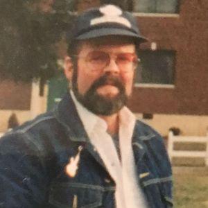 Kenneth D. Downie