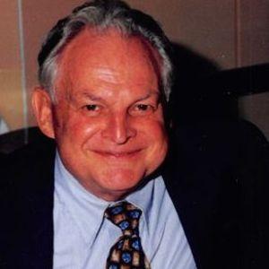 William C. Butler