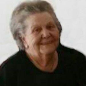 Betty L. Vass