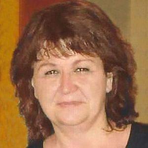 Susan Marie (Kehoe) Szczechowicz Obituary Photo