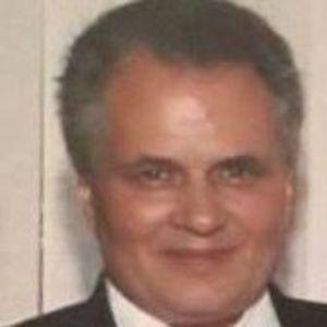Edward  W.  Carey