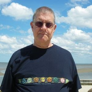 "John  Wallace ""Jack"" Donahue, III Obituary Photo"
