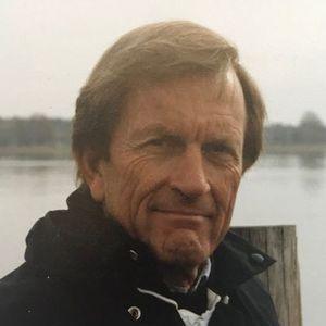 Thomas T. Anderson