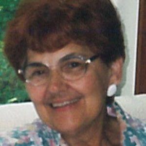 Dolores Mary Jane Pelletier