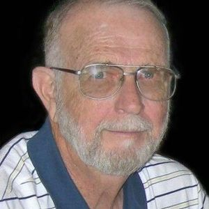 Glenn Meredith Perrin