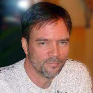 Alan Gerard Greschaw