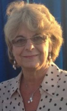 Sandra L. Sumner