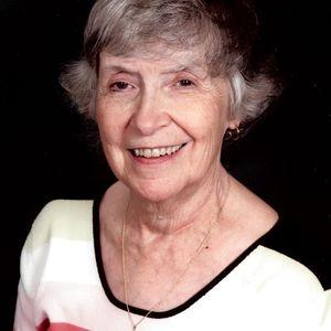 Sharon A. Rigdon
