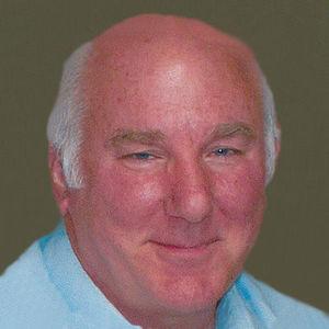 Donald Francis Hjelle, Jr. Obituary Photo