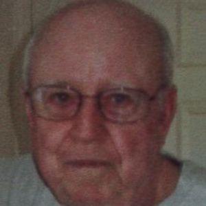Mr. Ralph  Marvin McDaniel