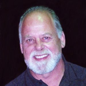 Arthur W.  Field Obituary Photo
