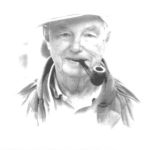 Charles F. Lawson