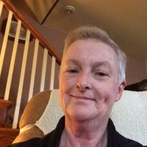 Linda  D. McCafferty Obituary Photo