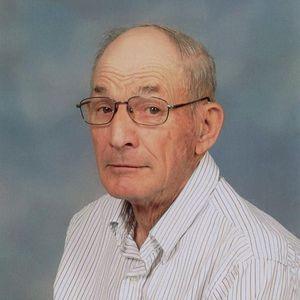 James Adolph Koenig Obituary Photo