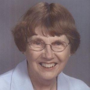 Irene  Florence Drouillard Obituary Photo