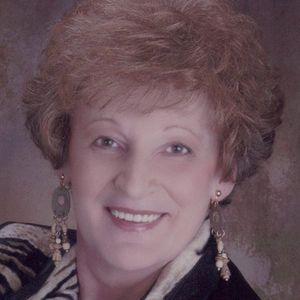 Donna J. Goetsch