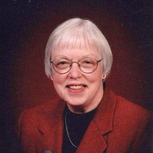 Barbara E. (Pope) Boates