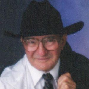 Hubert Thomas Waguespack, Sr