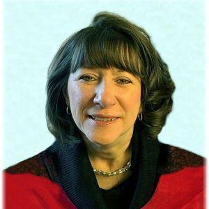 Kimberly Anne Wiegand