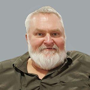 Aaron V. Fagan