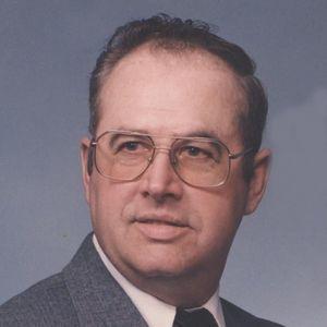 "Gerald  A. ""Gerry"" Wensmann Obituary Photo"