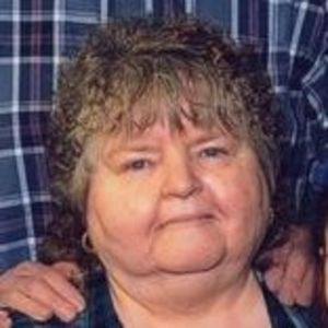 Donna M. (Garside) Plourde Obituary Photo