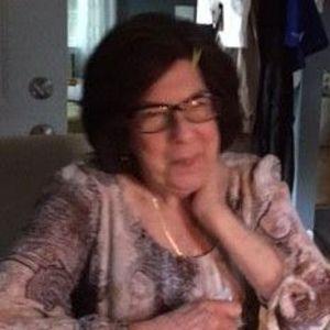 "Dee ""Vita"" Vizachero Obituary Photo"