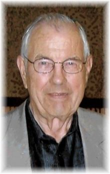 Kenneth 'Ken' C. Sorenson