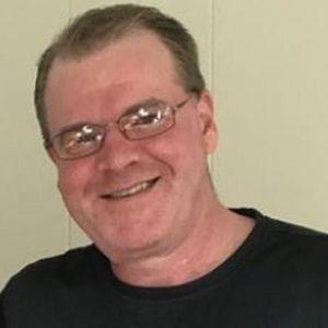Joshua Lyle Page Obituary Photo