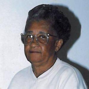 Annie Mae Hines-Towles Obituary - Hamden, Connecticut ...
