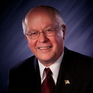 David J. Warholak
