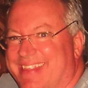 "William P. ""Bill""  Flaherty Obituary Photo"